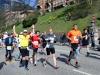 Hamburg Marathon 2013 - An den Landungsbrücken - Foto: Marion Schmidt