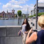 Lohnt sich ein Ausflug zum Phoenixsee Dortmund